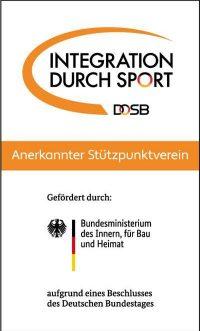 Integration-zu-sport-1.jpg